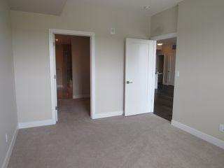 Photo 25: 631, 200 Bellerose Drive in St. Albert: Condo for rent