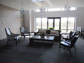 Photo 33: 631, 200 Bellerose Drive in St. Albert: Condo for rent