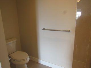 Photo 29: 631, 200 Bellerose Drive in St. Albert: Condo for rent