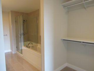 Photo 26: 631, 200 Bellerose Drive in St. Albert: Condo for rent