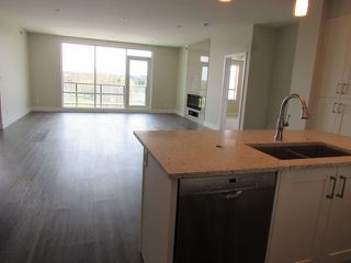 Photo 8: 631, 200 Bellerose Drive in St. Albert: Condo for rent