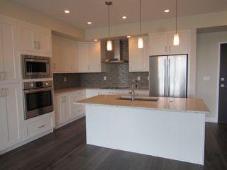 Photo 2: 631, 200 Bellerose Drive in St. Albert: Condo for rent