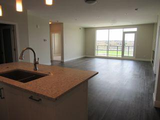 Photo 4: 631, 200 Bellerose Drive in St. Albert: Condo for rent