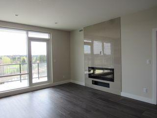 Photo 11: 631, 200 Bellerose Drive in St. Albert: Condo for rent
