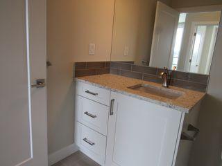 Photo 23: 631, 200 Bellerose Drive in St. Albert: Condo for rent