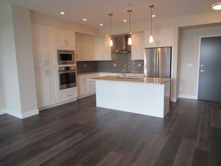 Photo 7: 631, 200 Bellerose Drive in St. Albert: Condo for rent