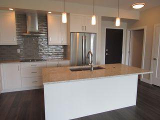 Photo 3: 631, 200 Bellerose Drive in St. Albert: Condo for rent