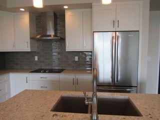 Photo 6: 631, 200 Bellerose Drive in St. Albert: Condo for rent