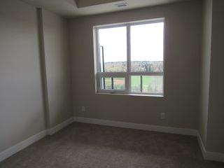 Photo 19: 631, 200 Bellerose Drive in St. Albert: Condo for rent
