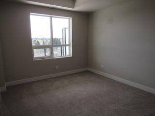 Photo 24: 631, 200 Bellerose Drive in St. Albert: Condo for rent