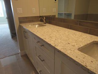 Photo 30: 631, 200 Bellerose Drive in St. Albert: Condo for rent