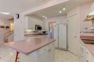 Photo 10: 9228 100 Avenue in Edmonton: Zone 13 House for sale : MLS®# E4198143