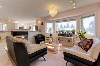 Photo 4: 9228 100 Avenue in Edmonton: Zone 13 House for sale : MLS®# E4198143