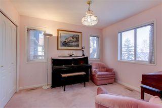 Photo 20: 9228 100 Avenue in Edmonton: Zone 13 House for sale : MLS®# E4198143