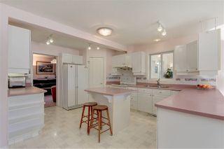 Photo 11: 9228 100 Avenue in Edmonton: Zone 13 House for sale : MLS®# E4198143
