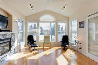 Photo 16: 9228 100 Avenue in Edmonton: Zone 13 House for sale : MLS®# E4198143