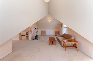 Photo 41: 9228 100 Avenue in Edmonton: Zone 13 House for sale : MLS®# E4198143