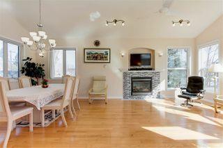 Photo 17: 9228 100 Avenue in Edmonton: Zone 13 House for sale : MLS®# E4198143