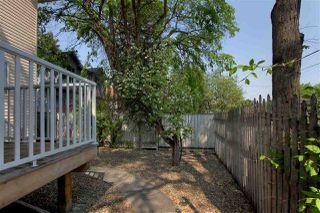 Photo 45: 9228 100 Avenue in Edmonton: Zone 13 House for sale : MLS®# E4198143