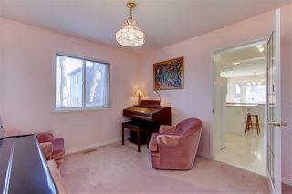 Photo 21: 9228 100 Avenue in Edmonton: Zone 13 House for sale : MLS®# E4198143
