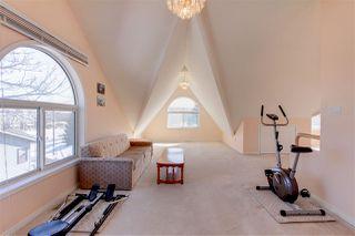 Photo 39: 9228 100 Avenue in Edmonton: Zone 13 House for sale : MLS®# E4198143