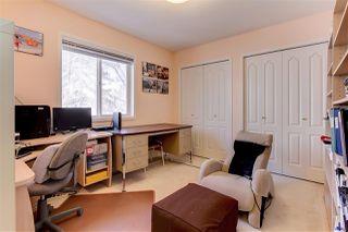 Photo 35: 9228 100 Avenue in Edmonton: Zone 13 House for sale : MLS®# E4198143
