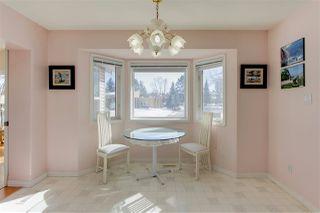 Photo 13: 9228 100 Avenue in Edmonton: Zone 13 House for sale : MLS®# E4198143