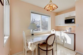 Photo 26: 9228 100 Avenue in Edmonton: Zone 13 House for sale : MLS®# E4198143