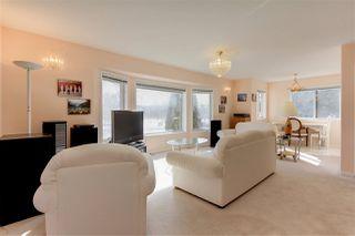 Photo 24: 9228 100 Avenue in Edmonton: Zone 13 House for sale : MLS®# E4198143