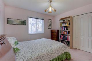 Photo 18: 9228 100 Avenue in Edmonton: Zone 13 House for sale : MLS®# E4198143