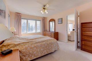 Photo 27: 9228 100 Avenue in Edmonton: Zone 13 House for sale : MLS®# E4198143