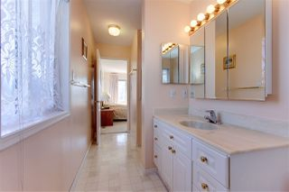 Photo 31: 9228 100 Avenue in Edmonton: Zone 13 House for sale : MLS®# E4198143
