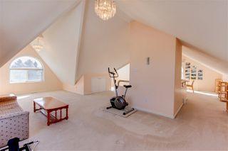 Photo 38: 9228 100 Avenue in Edmonton: Zone 13 House for sale : MLS®# E4198143