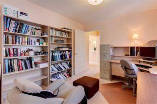 Photo 36: 9228 100 Avenue in Edmonton: Zone 13 House for sale : MLS®# E4198143