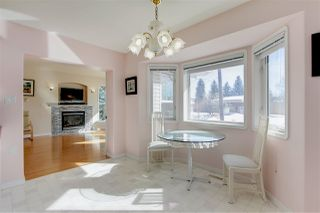 Photo 12: 9228 100 Avenue in Edmonton: Zone 13 House for sale : MLS®# E4198143