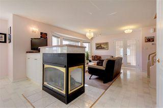 Photo 7: 9228 100 Avenue in Edmonton: Zone 13 House for sale : MLS®# E4198143