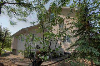 Photo 44: 9228 100 Avenue in Edmonton: Zone 13 House for sale : MLS®# E4198143