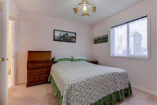 Photo 19: 9228 100 Avenue in Edmonton: Zone 13 House for sale : MLS®# E4198143