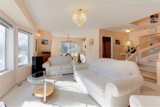 Photo 23: 9228 100 Avenue in Edmonton: Zone 13 House for sale : MLS®# E4198143