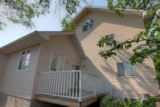 Photo 43: 9228 100 Avenue in Edmonton: Zone 13 House for sale : MLS®# E4198143