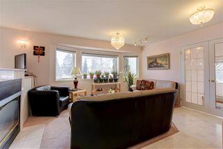 Photo 6: 9228 100 Avenue in Edmonton: Zone 13 House for sale : MLS®# E4198143