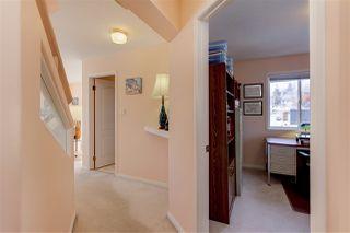 Photo 32: 9228 100 Avenue in Edmonton: Zone 13 House for sale : MLS®# E4198143