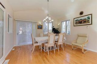 Photo 15: 9228 100 Avenue in Edmonton: Zone 13 House for sale : MLS®# E4198143