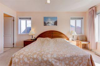 Photo 29: 9228 100 Avenue in Edmonton: Zone 13 House for sale : MLS®# E4198143