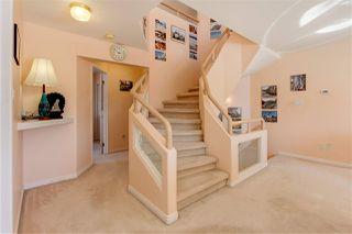 Photo 22: 9228 100 Avenue in Edmonton: Zone 13 House for sale : MLS®# E4198143