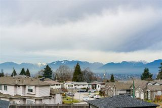 Photo 29: 7731 ROSEWOOD Street in Burnaby: Burnaby Lake House 1/2 Duplex for sale (Burnaby South)  : MLS®# R2460318