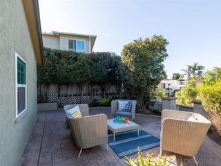 Photo 25: POINT LOMA House for sale : 3 bedrooms : 3702 Oleander Dr in San Diego