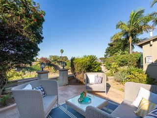 Photo 23: POINT LOMA House for sale : 3 bedrooms : 3702 Oleander Dr in San Diego