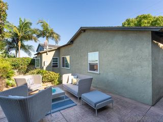 Photo 22: POINT LOMA House for sale : 3 bedrooms : 3702 Oleander Dr in San Diego
