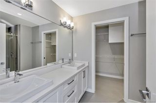 Photo 14: 2175 Winfield Dr in Sooke: Sk John Muir Half Duplex for sale : MLS®# 843790